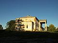 Палац в Гущинцях DSCF0745.JPG
