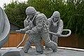 Пам'ятник пожежникам-ліквідаторам аварії на ЧАЕС 5.jpg