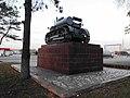 Памятник «Первенец ЧТЗ - трактор С-60» f010.jpg
