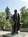 Памятник А.С. Пушкину - panoramio (2).jpg