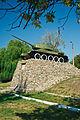 Пам'ятник бійцям Радянської армії, що визволили Березівку від німецько-фашистських загарбників 04.jpg