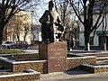 Пам ятник Данилу Галицькому - panoramio.jpg