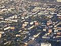 Панорама города Кургана с самолета 2005 год 04.JPG