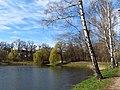 "Парк ""Нивки"" (західна частина) IMG 7533.jpg"