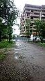 Парк Нижанківського 20180518113025.jpg