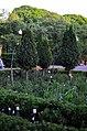 Парк имени Горького в Москве. Фото 14.jpg