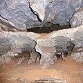 """Пещера Пещера """"Подарок"""", Оренбургская область - panoramio.jpg"""