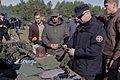 Показові навчання щодо відбору та підготовки особового складу військової частини 3018 6220 (22779180499).jpg