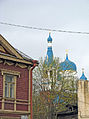 Покровский собор.Гатчина 07.jpg