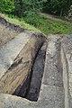 Раскопки на Чашином кургане - panoramio - Тin (1).jpg