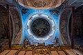 Роспись купола Никольского собора.jpg