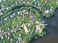 Рыбная-слобода-латыпова-2003-2642.jpg