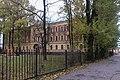 Санкт-Петербург, Богадельня Елисеевых, 4-этажный корпус (1).jpg