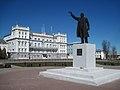 Сарапул.Памятник В.И.Ленину.jpg
