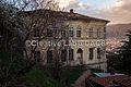 Св.Сава,Охрид.jpg