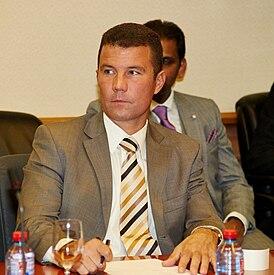Сергей Викторович.jpg