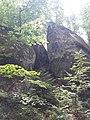 Скельно-печерний комплекс Поляницького регіонального парку (12).jpg