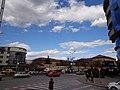 Скопје, Р. Македонија , Skopje, R. of Macedonia 01.04.2013 - panoramio (52).jpg