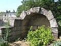 Скіфська могіла 2.JPG