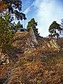 Собачьи ребра - panoramio.jpg