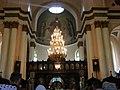 Собор Святого Апостола Павла - Гатчина 05.jpg