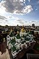 Собор Софійський 1037 (3).jpg