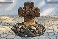 Собор иконы Божьей матери 3.jpg