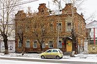 Советская 110 Дом МТ Галямина.jpg