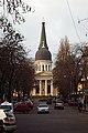 Спасо-Преображенський собор (Одеса) 03.JPG