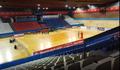Спортски центар Бањица.png