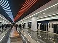 Станция метро Вокзальная 4.jpg