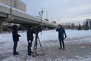 программа передач первого канала 19 ноября