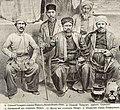 Типы степных крымских татар.jpeg