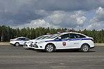 Торжественная церемония открытия международного конкурса «Дорожный патруль» (г. Ногинск) (7).jpg