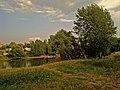 У истока Дона. г.Новомосковск - panoramio.jpg