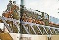 ФДп20-578, СССР, Украинская ССР, Киев (Trainpix 171265).jpg