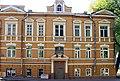 Фасад дома Алексеевская, 37.jpg