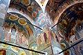 Фрески Дионисия в соборе Рождества Пресвятой Богородицы.jpg