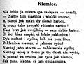 Ф. Багушэвіч, «Немец» (уступ).jpg