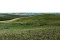 Холмы неподалеку от села Никольского - panoramio.jpg