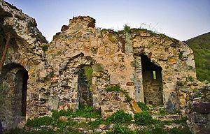 Храм Андаберд7.jpg