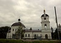 Храм 2 (Ильинское).jpg