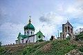 Церква Покрови Пресвятої Богородиці (Теребовля, Садики).jpg
