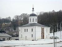 Церковь Иоанна Богослова на Варяжках.jpg