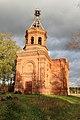 Церковь Симеона Столпника. Вид 4..JPG