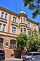 Чернівці Хмельницького Богдана, 36.jpg