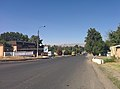 Чирчик - panoramio (3).jpg