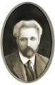 Шиндлер Камилл Гаврилович.png