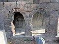 Աղիտուի կոթող-մահարձան 13.jpg