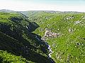 Արքաշեն գետի կիրճը.jpg